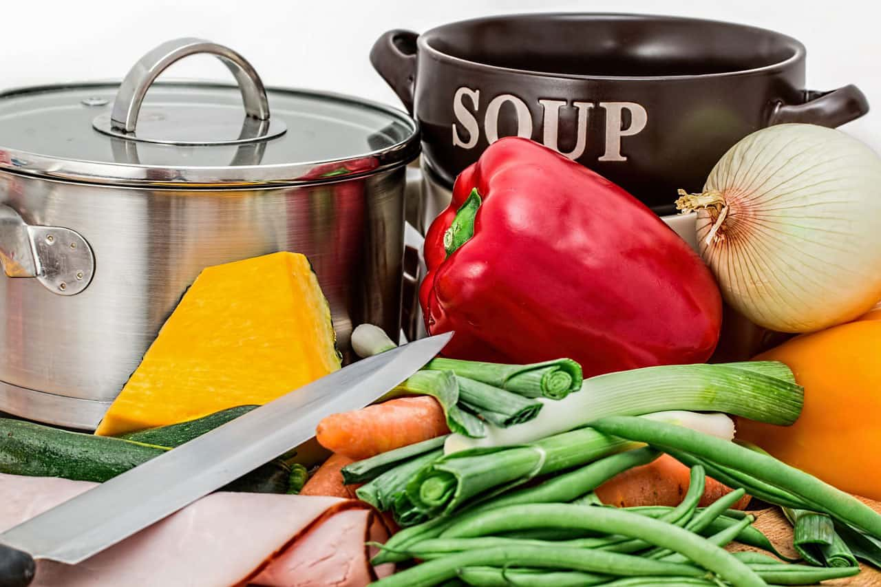 How-to-make-soup