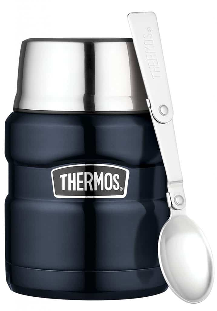 Best Quality Food Flask