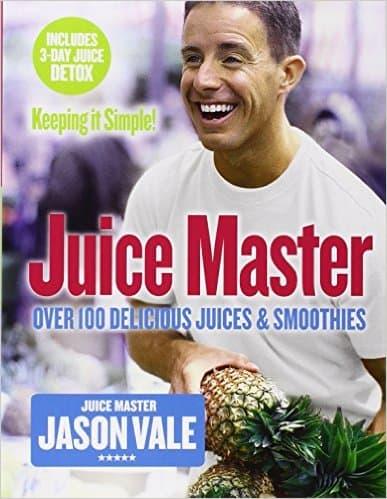 juice-master