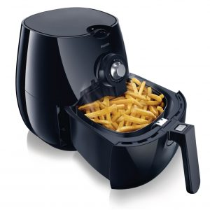 philips air fryer