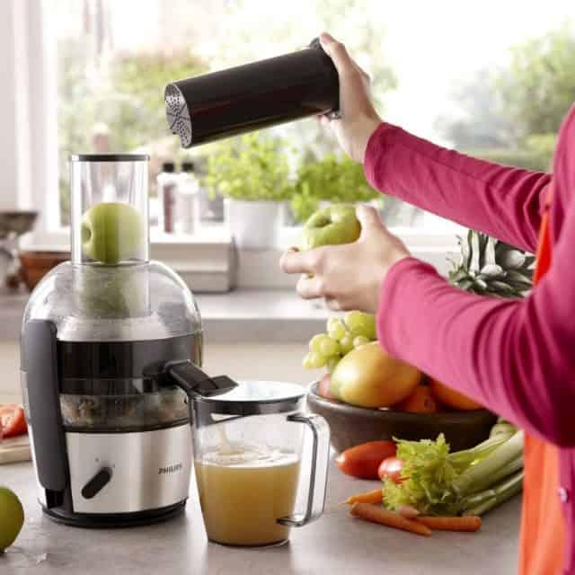 Perfect Kitchen Gift Ideas