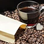 Benefits of Grinding Your Coffee Beans At Home