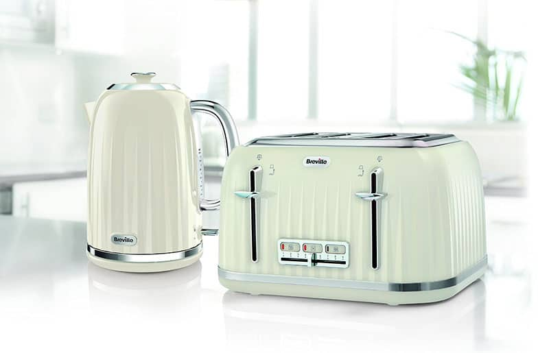 Buying Guide: Choosing The Best Toaster For Bread and Bagels