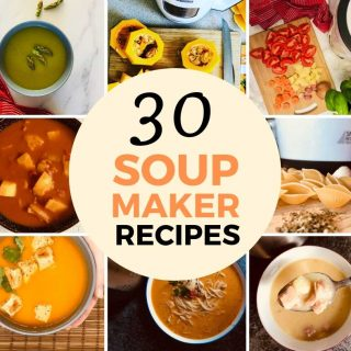 30-soup-maker-recipes-for-morphy-richards