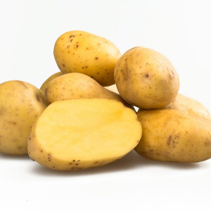 Different Ways To Cook Potatoes