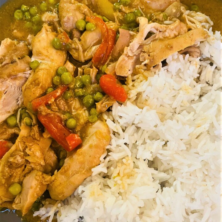 slow-cooker-chinese-chicken-curry